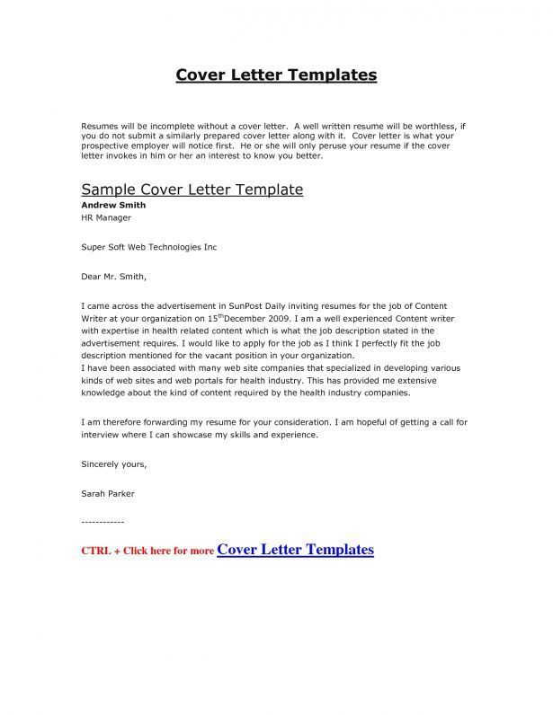 Resume : Entry Level Cover Letter Example Motivation For A Job ...
