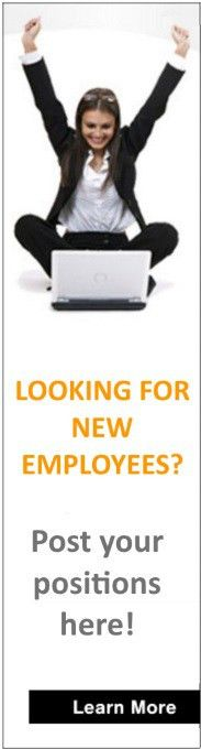 Property Management Jobs | United States | Zeno Property ...