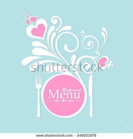 Dessert Menu Stock Images, Royalty-Free Images & Vectors ...
