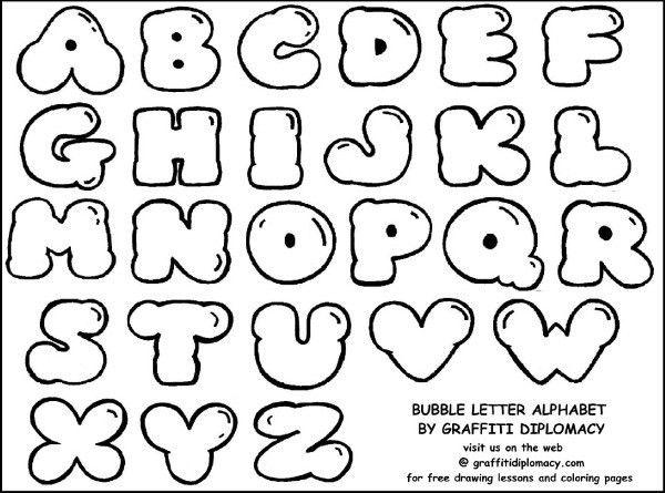 block letter alphabet. alphabet block letters clip art vector baby ...