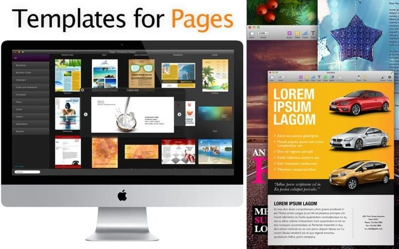 Iwork Pages Templates. graphic node exceptional templates and ...