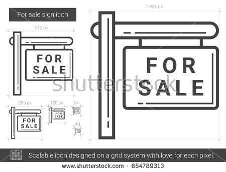 Sale Sign Stock Images, Royalty-Free Images & Vectors | Shutterstock