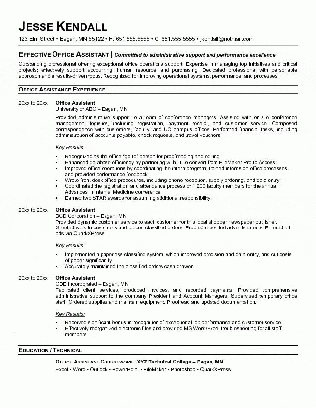 Download Office Resume | haadyaooverbayresort.com