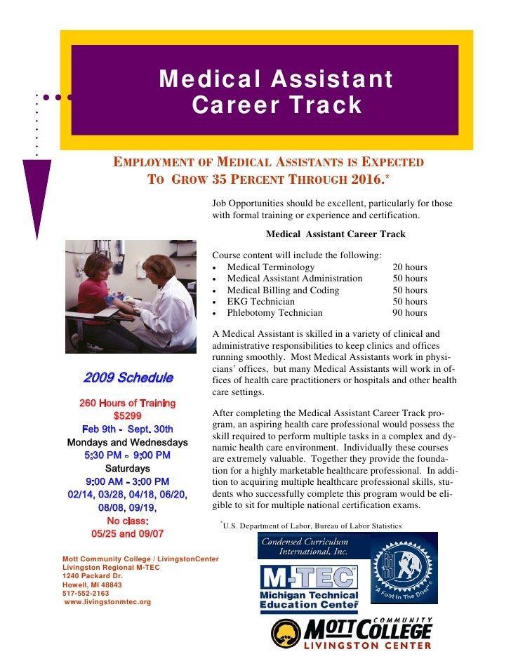 medical-assistant-career-track-1-728.jpg?cb=1281705734