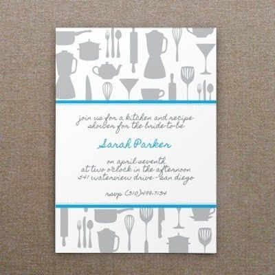 Free Printable Bridal Shower Invitation Templates For Word ...