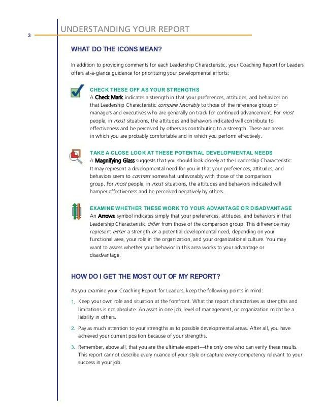 trademark management system