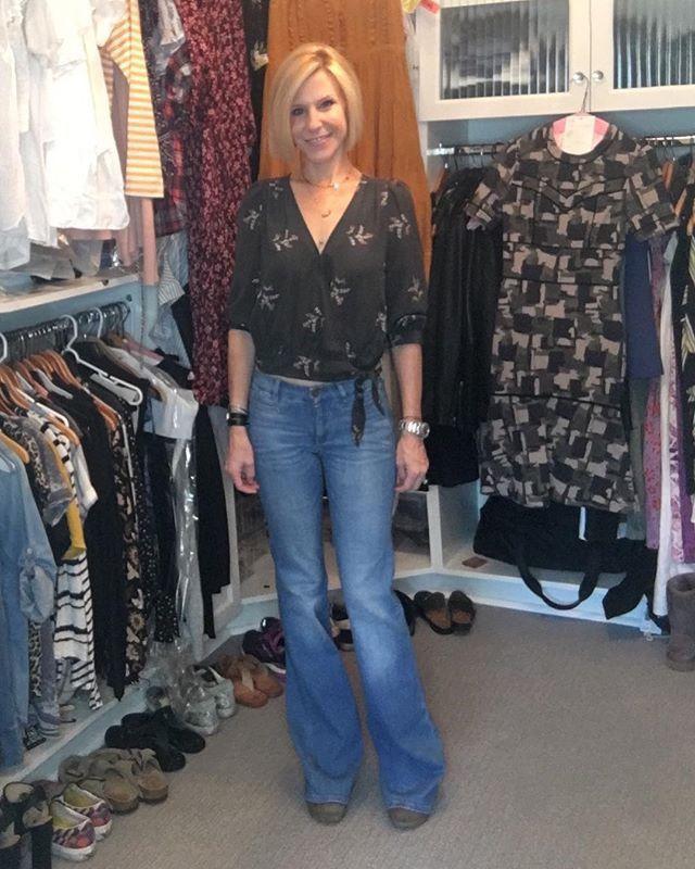 FETCHING BOSTON - Boston Personal Shopper and Stylist