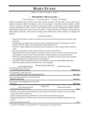 Stupendous Resume Prime 6 Independent Contract Trainer Sample ...