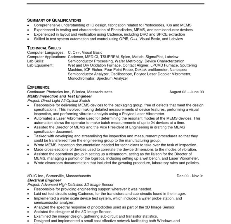 Pretentious Cnc Machinist Resume 9 Cnc Machinist And Programmer ...