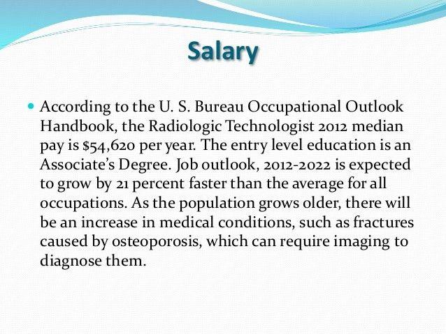 job description of an x ray technician x ray technician job - X Ray Technologist Job Description