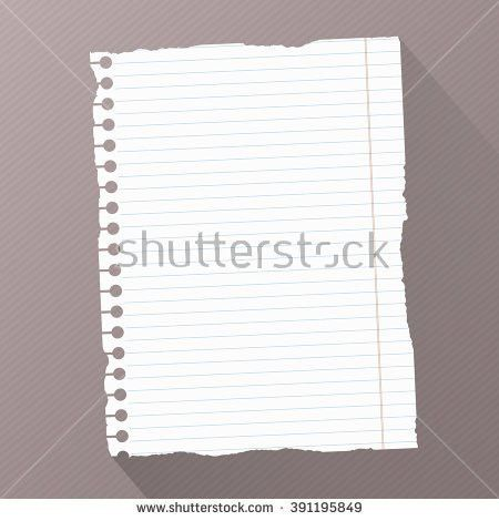 Square Lined Paper Stock Images, Royalty-Free Images & Vectors ...