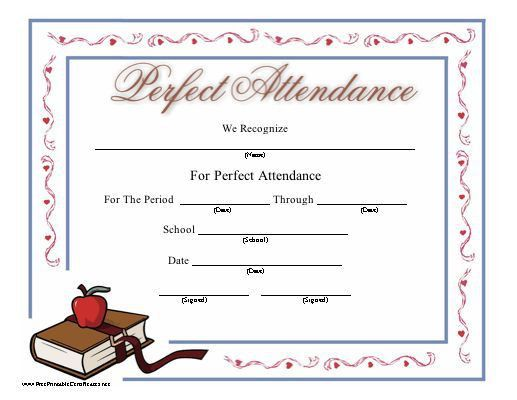 12 best PREP images on Pinterest | Prepping, Award certificates ...