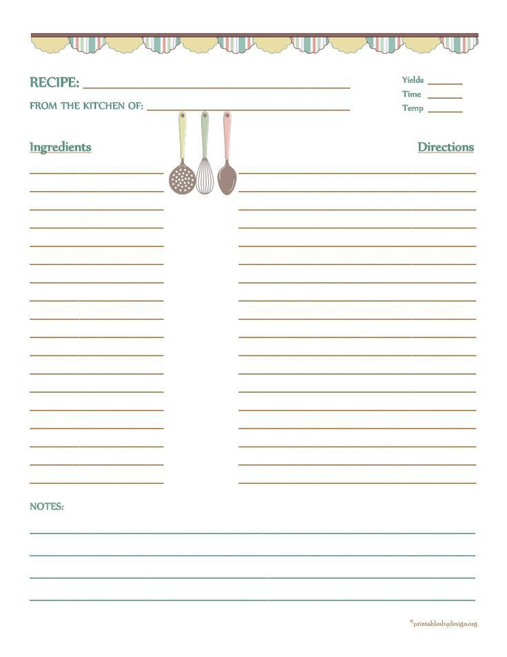5506 best papre images on Pinterest | Stationery, Paper and ...