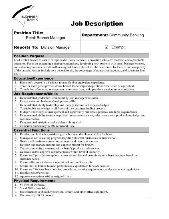 job-description-template-748745.png?resize=592,766