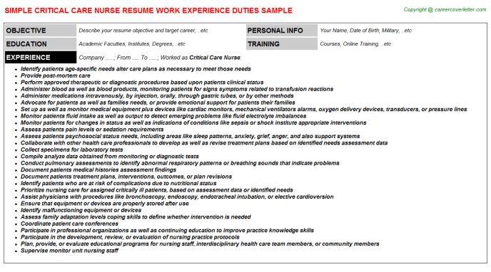 custom writing at 10 sample resume media specialist social media ...