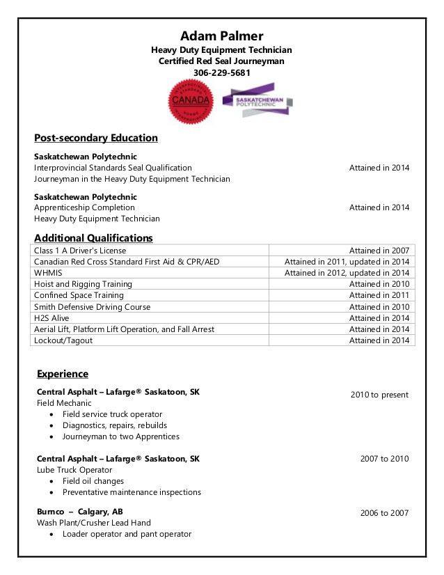 Adam Palmer Resume PDF (20Aug2015)