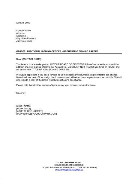 Bank Reconciliation - Template & Sample Form   Biztree.com