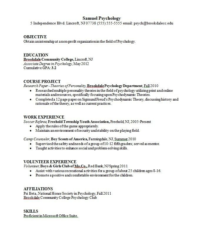 Resume Template Cover Letter For Engineering Internship Genaveco ...