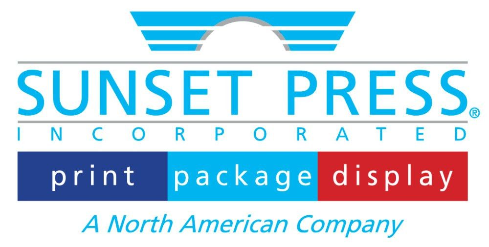 Bindery Operator - (Trainee) (SUNSET PRESS INC) Austin, TX
