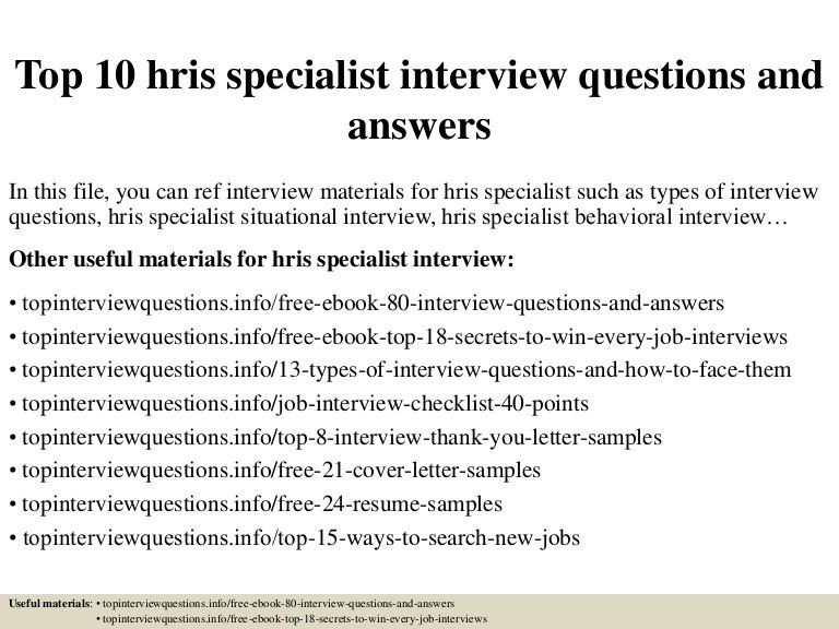 hris specialist i never said i was perfect. accounts payable ...
