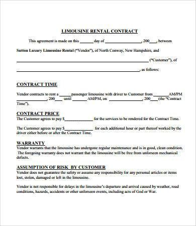 Safety Contract Template. Work Plan Template Health Work Plan ...