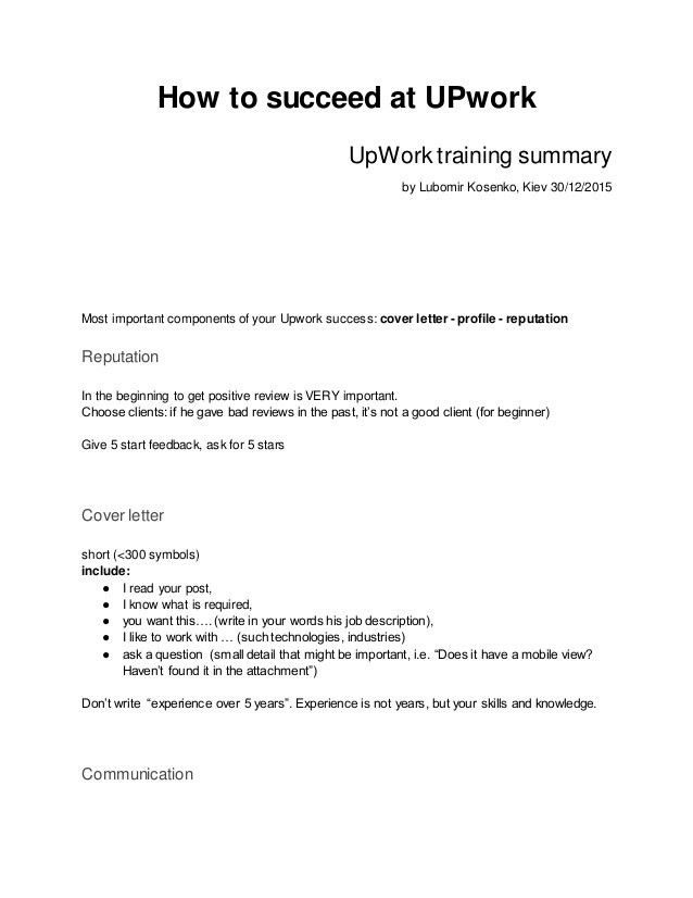 how-to-succeed-at-upwork-1-638.jpg?cb=1448974130
