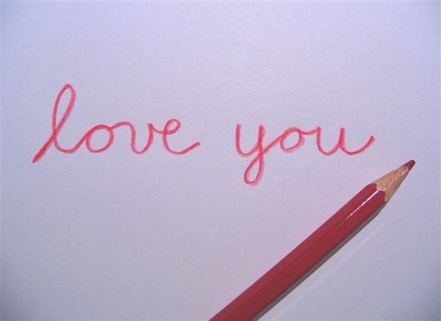 How to Write Romantic Love Letters | Dating Tips - Match.com