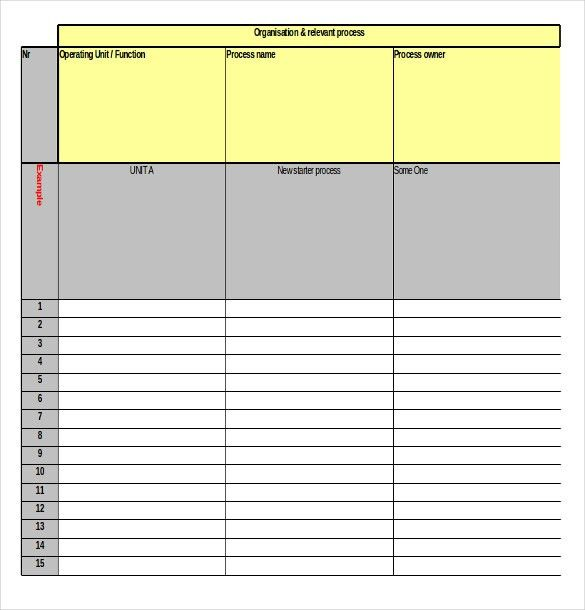 Sample Inventory Sheet] Inventory Spreadsheet Template 45 Free ...