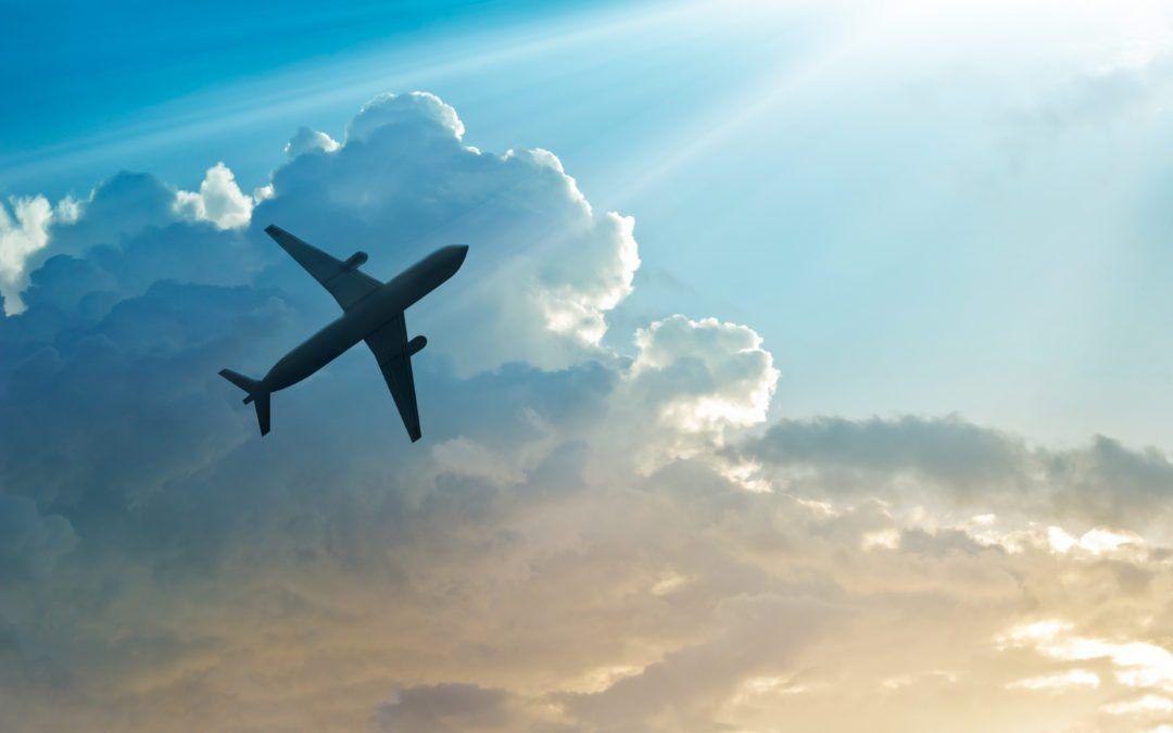 Job description: Flight dispatcher | Aviation Job Search Blog