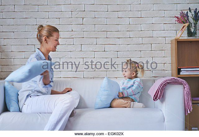 Babysitter Stock Photos & Babysitter Stock Images - Alamy