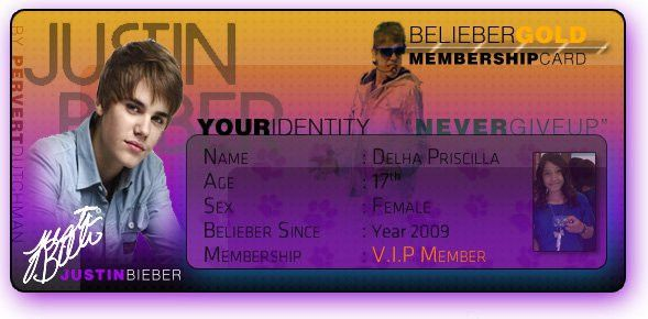 membershipcard | Explore membershipcard on DeviantArt