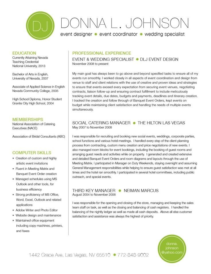 Google Resume Templates. Google-Doc-Resume-Cv01 Download 12 Free ...
