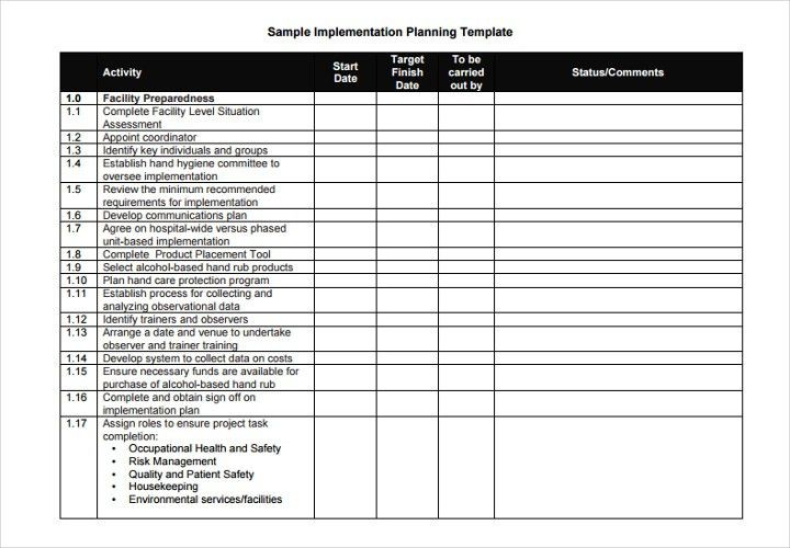 Data management plan template data management plan template data the essential guide to making a business plan free premium pronofoot35fo Images