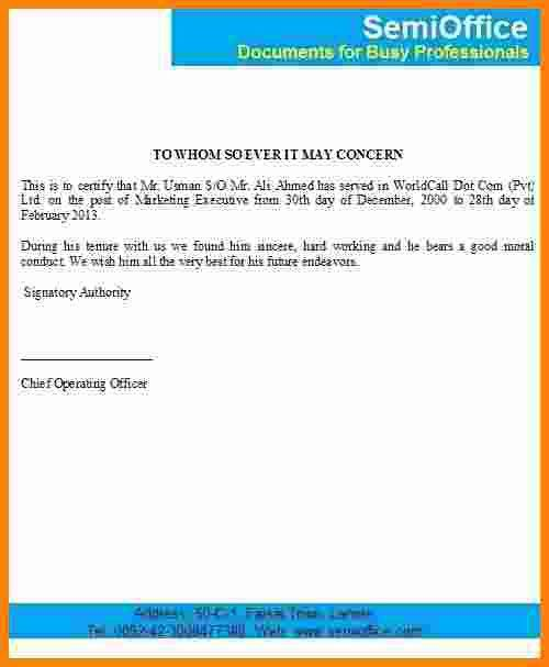 8+ letter format for marketing job | ledger paper