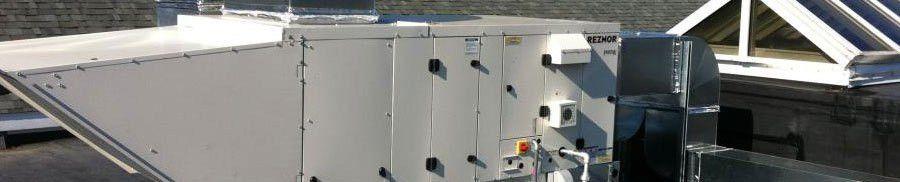 Jobs - HVAC Sales/Estimator/Project Manager - Boston Area HVAC ...