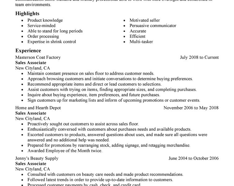 33 best teaching images on pinterest teacher resumes resume. how ...