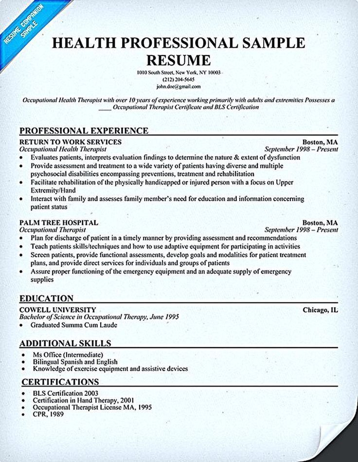 Bilingual Skills On Cover Letters. Bilingual. Best Resume And ...