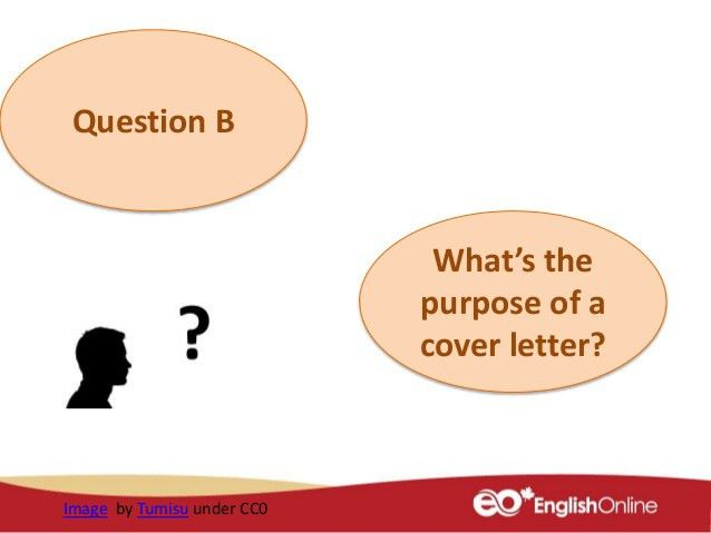 purpose of cover letters food service assistant cover letter ...