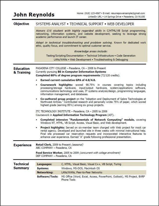 film resume format resume template sample word resume format for. Resume Example. Resume CV Cover Letter