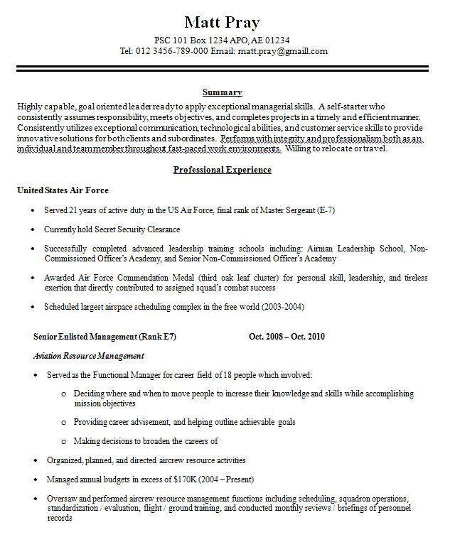 Best 10+ Resume builder template ideas on Pinterest | Resume ideas ...