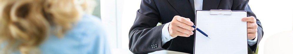 Leasing Consultant Interview Questions   Glassdoor