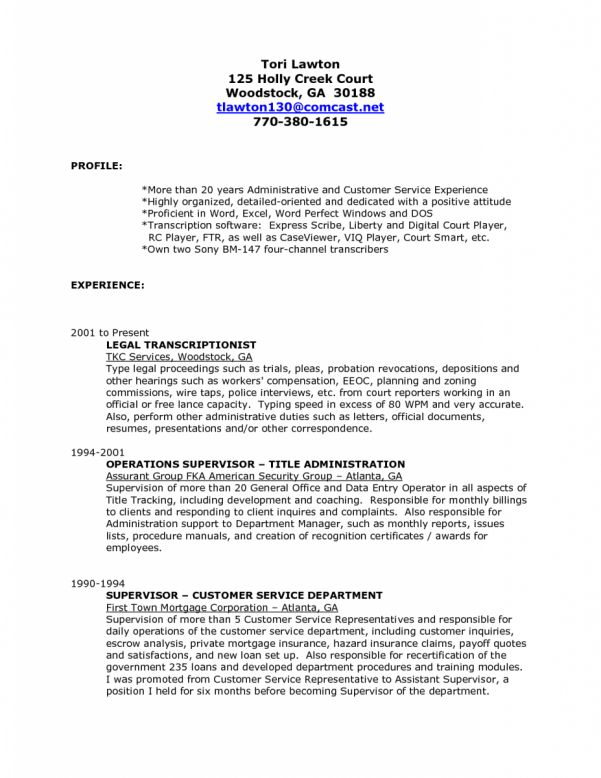 Astounding Design Medical Scribe Cover Letter 14 Optometric ...