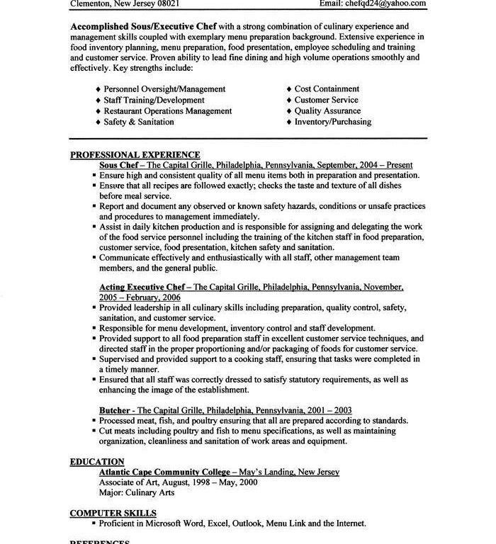 Unusual Design How To Build A Great Resume 11 Resume Help Create ...