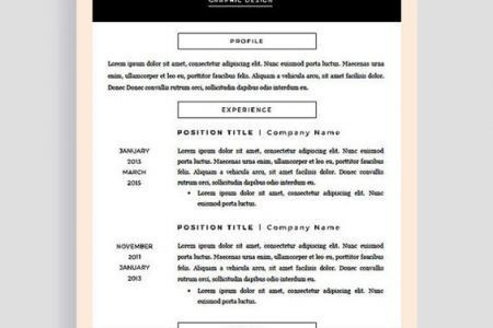 Technical Architect Cover Letter - Resume Templates