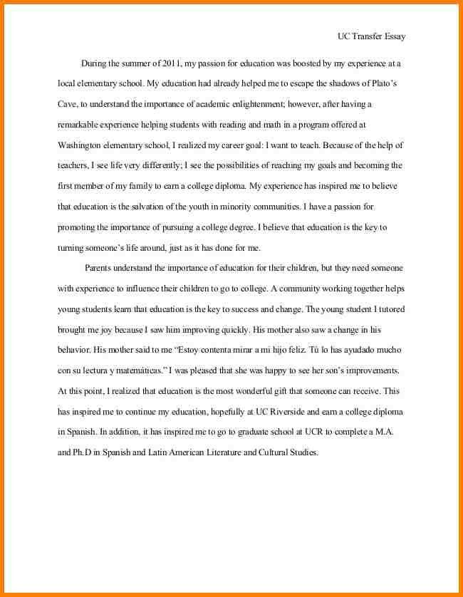 12+ personal statement prompt examples | attorney letterheads