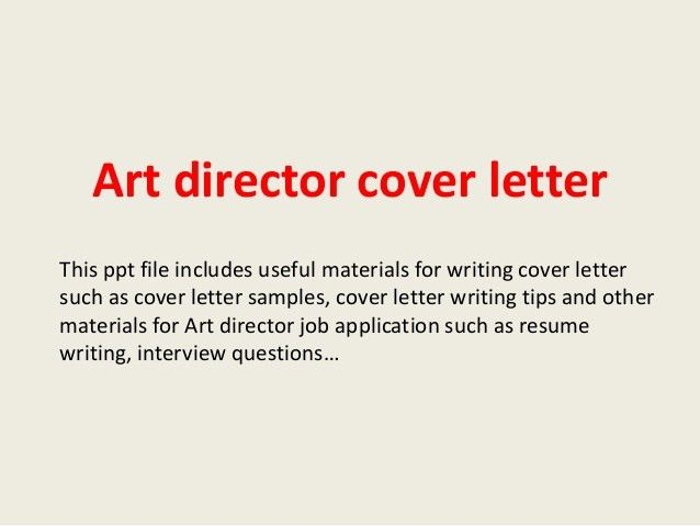 art-director-cover-letter-1-638.jpg?cb=1392953884