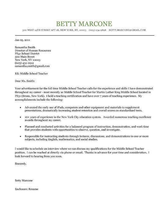 cover letter example attorney cover letter attorney resume cover ...