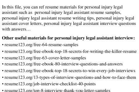 Certified Legal Nurse Resume Legal Nurse Consultant Jobs The - Legal nurse consultant cover letter