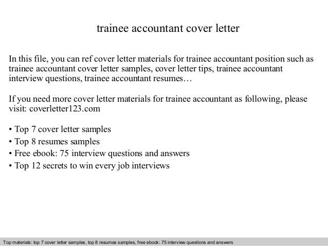 cover letter cpa resume cv cover letter. accountant cover letter ...