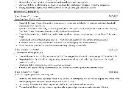 8 X Ray Tech Job Duties Job Duties radiologist job description and ...
